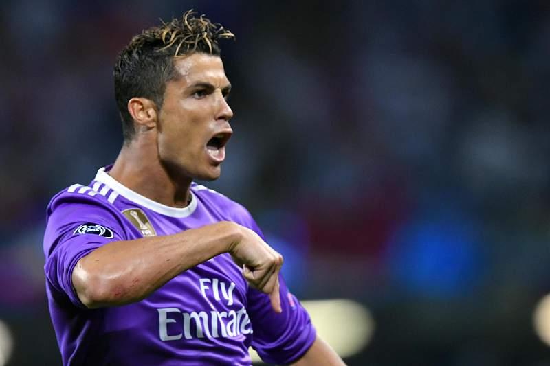 A BBC garante que Cristiano Ronaldo não descarta a hipótese de voltar à liga inglesa.