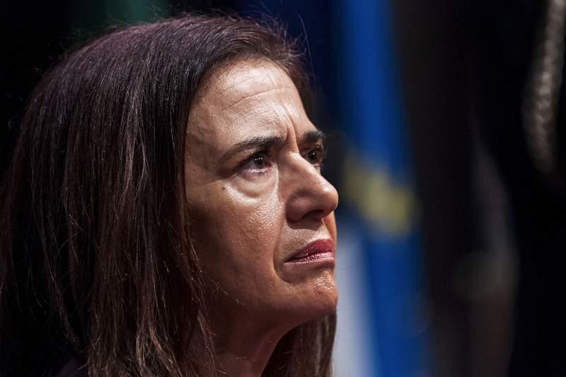Anabela Rodrigues