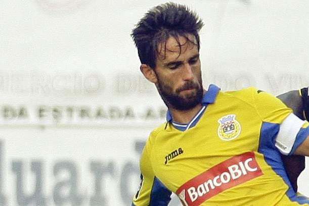 Nuno Coelho: