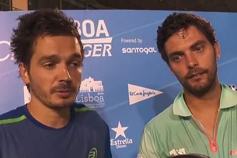 Diogo Rocha: