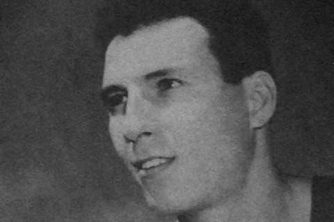 Morreu Carlos Loyzaga, o melhor basquetebolista filipino de sempre