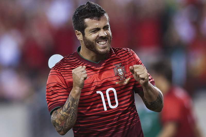 Friendly Match - Portugal vs Republic of Ireland