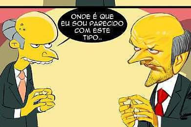Jesus abre 'guerra de memes' Benfica-Sporting