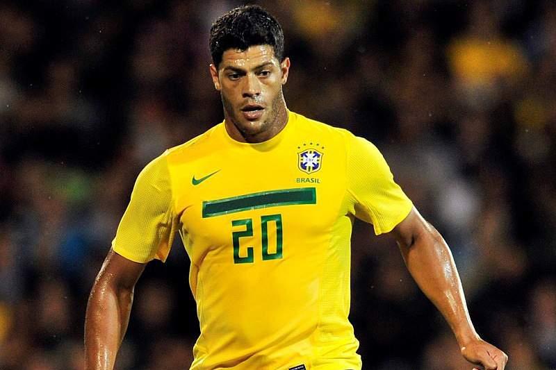 Hulk está de volta