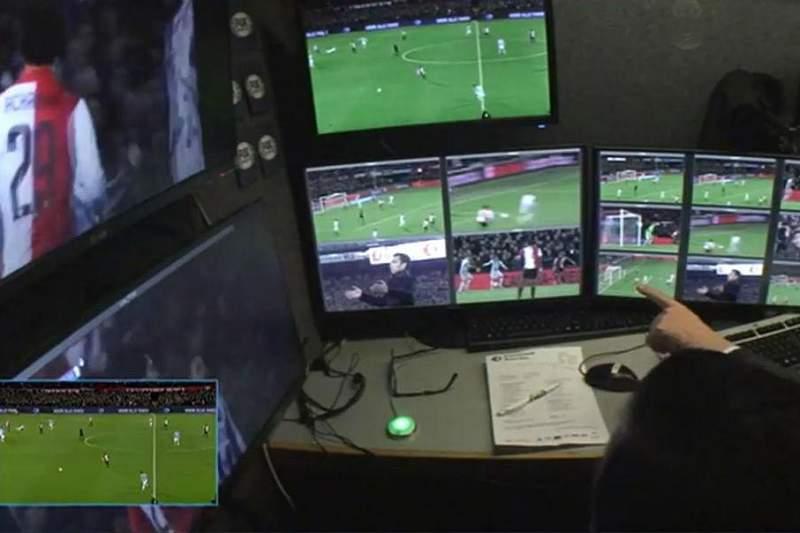 O vídeo-árbitro acabará com as polémicas da arbitragem?