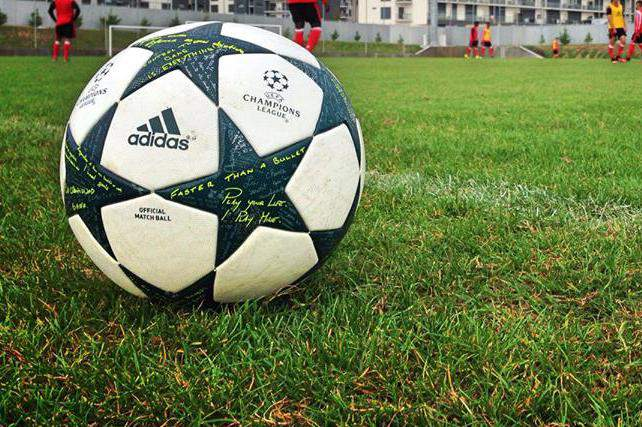 Benfica joga meia-final da Youth League a 21 de abril