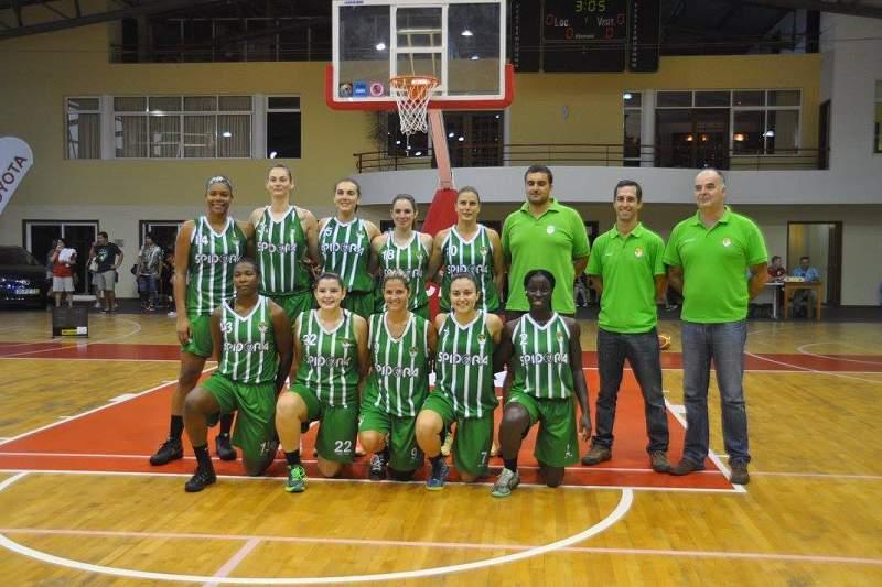 União Sportiva