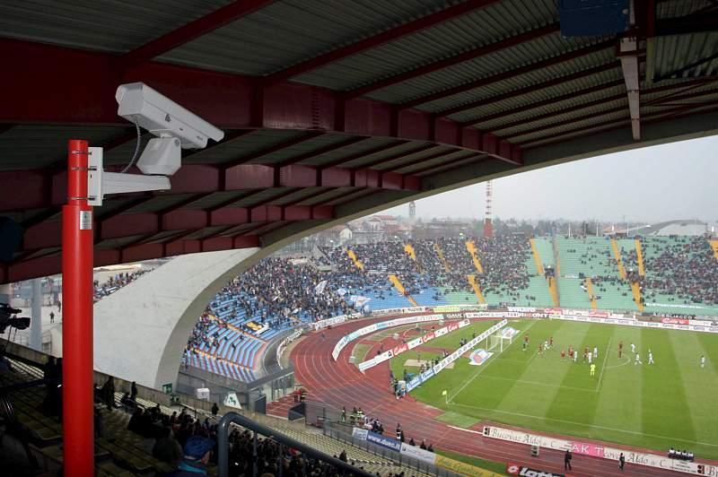 International Board confirma que Portugal é um dos seis países a testar vídeo árbitro