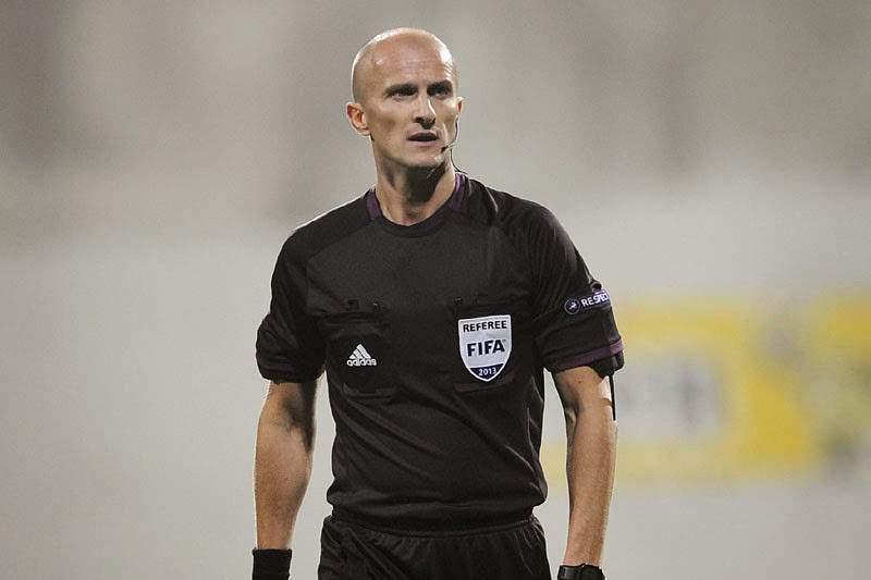 Vlado Glodjovic