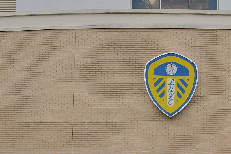 Leeds United Estádio