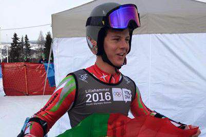 Andrea Bugnone