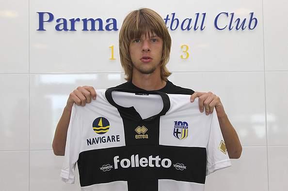 Filip Jankovic foi associado ao Sporting