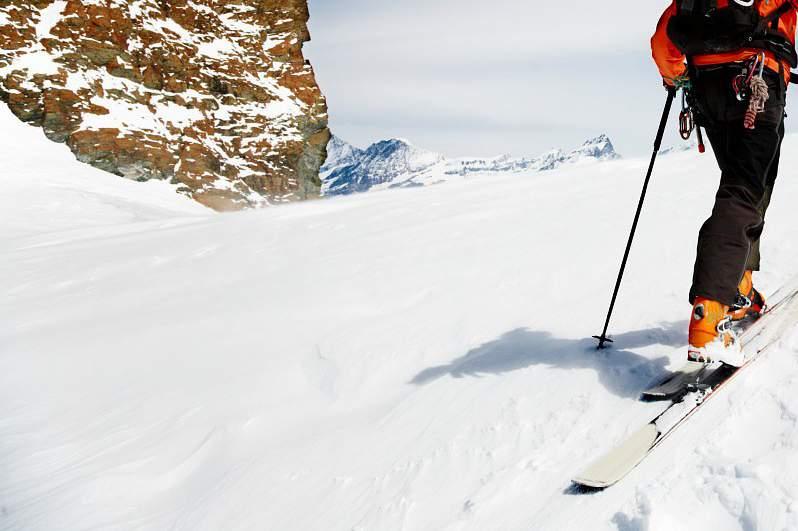 5 desportos a praticar no inverno