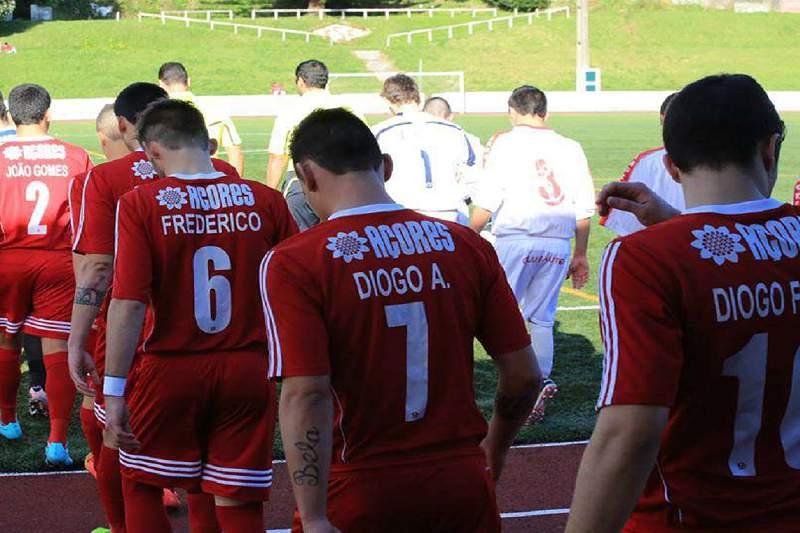 Clube Desportivo de Santa Clara