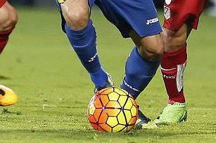 Tenerife em vantagem sobre Getafe na luta pela subida à Liga espanhola