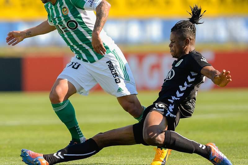 Rio Ave vs Vitória de Setúbal