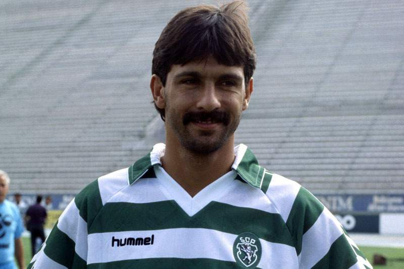 Paulinho Cascavel