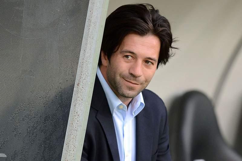 José Domínguez