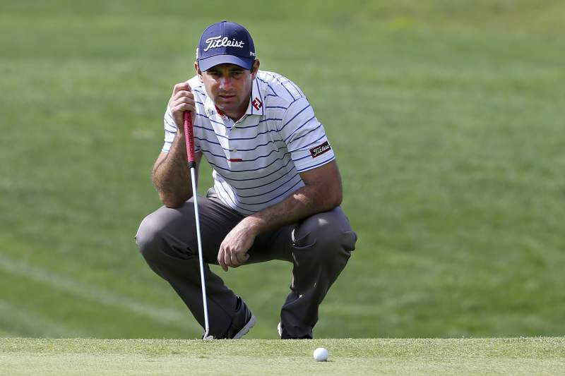 Golfe: Pro-Am do Portugal Masters