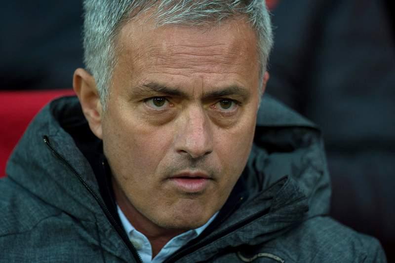 """Técnico do Manchester United espera Celta de Vigo """"à procura da vitória"""" nas 'meias' da Liga Europa."""