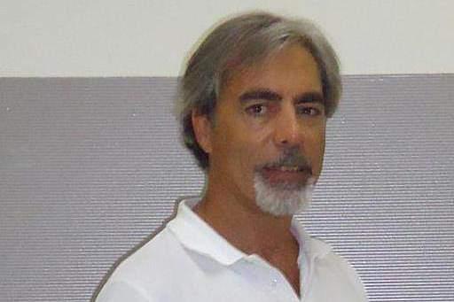 Eduardo Luís