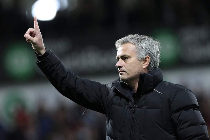 West Bromwich Albion FC Vs. Chelsea FC
