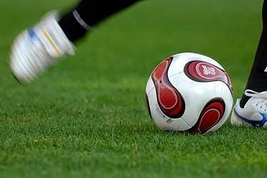 Futebol geral