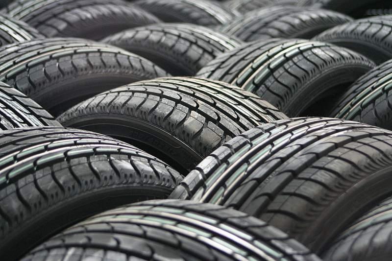 Vettel disse que a qualidade dos pneus da Pirelli era