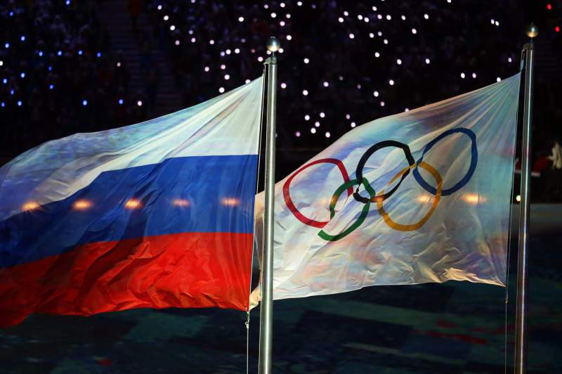 IAAF Council to discuss suspension of Russia