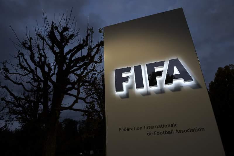 FIFA abre investiga