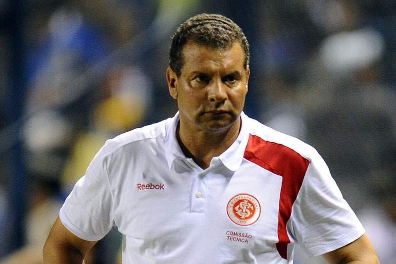 Celso Roth