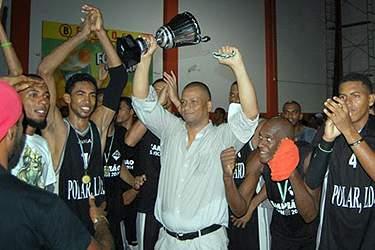 Anacleto Monteiro (Kula)