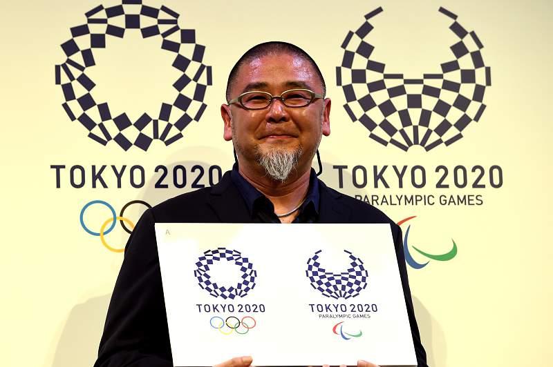 Tóquio2020
