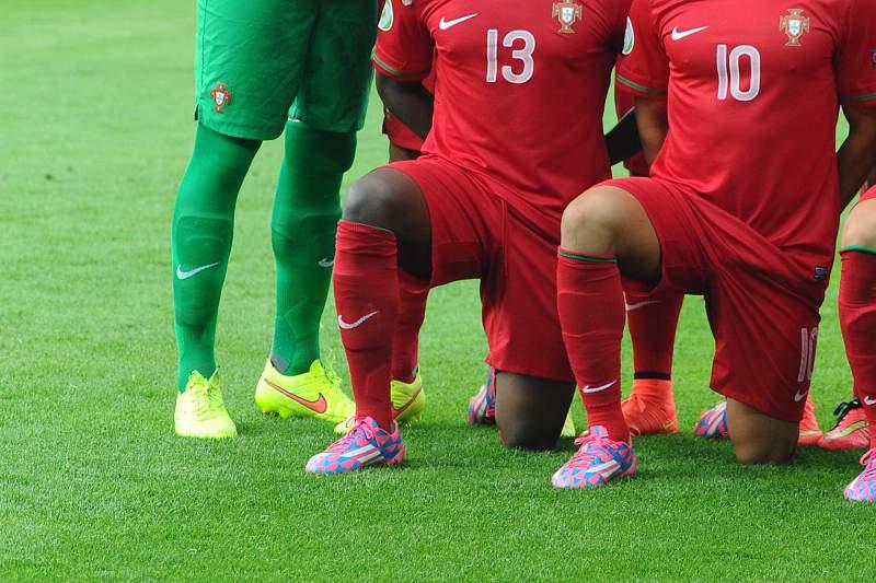 Seleção portuguesa sub-20
