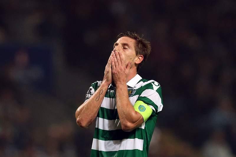 Boavista vs Sporting Lisbon