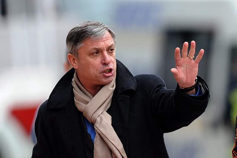 Zlatko Kranjcar vai assumir o comando técnico do Dínamo de Zagreb