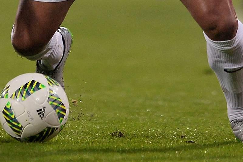 bola futebol geral