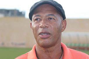 Felisberto Cardoso (Beto)