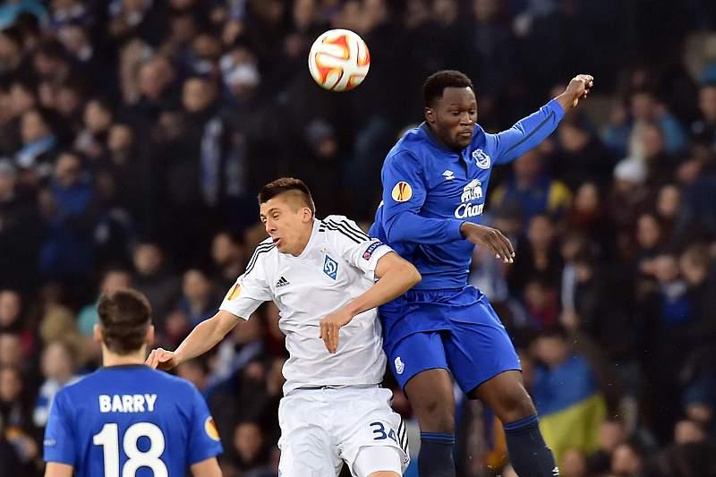 Christian Atsu passou pelo FC Porto antes de rumar a Inglaterra