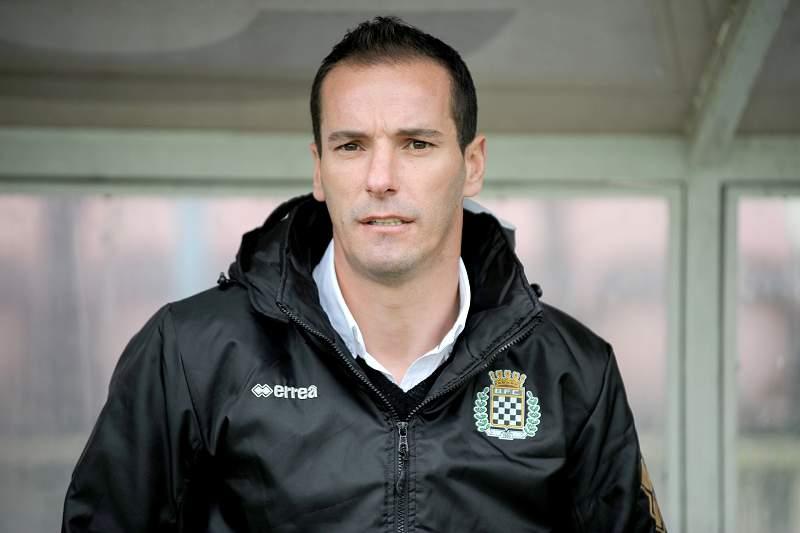 Gil Vicente VS Boavista FC