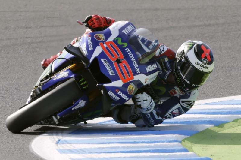 MotoGP Grand Prix of Japan