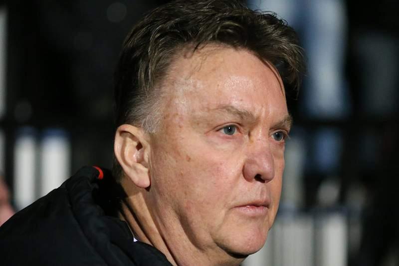 Cambridge United vs Manchester United