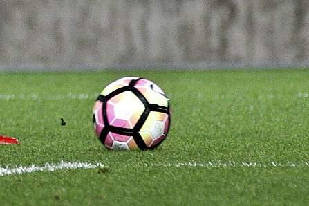 Benfica de Santa Cruz pode sagrar-se campe