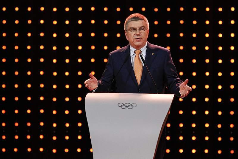 IOC in Malaysia