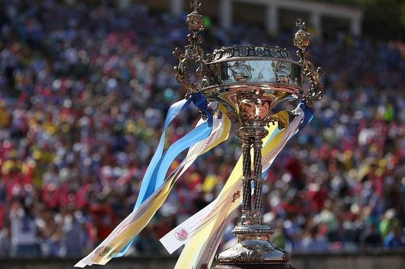 FPF vai distribuir mais um milhão de euros na Taça de Portugal