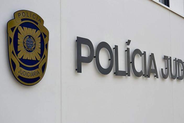 Câmaras municipais de Estarreja e Albergaria-a-Velha alvo de buscas da PJ