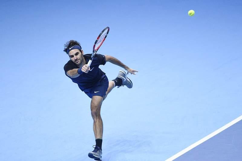 ATP Tour tennis final