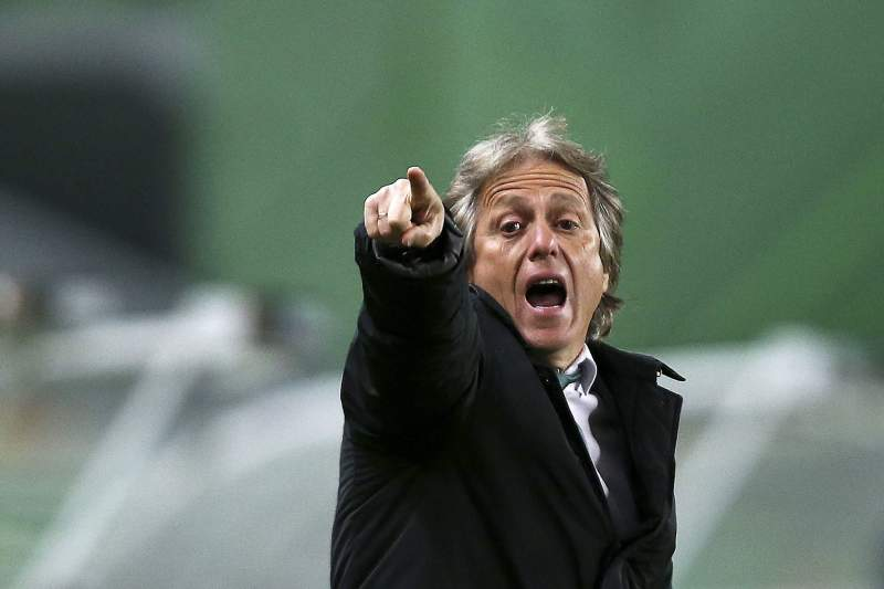Sporting CP vs Bayer 04 Leverkusen