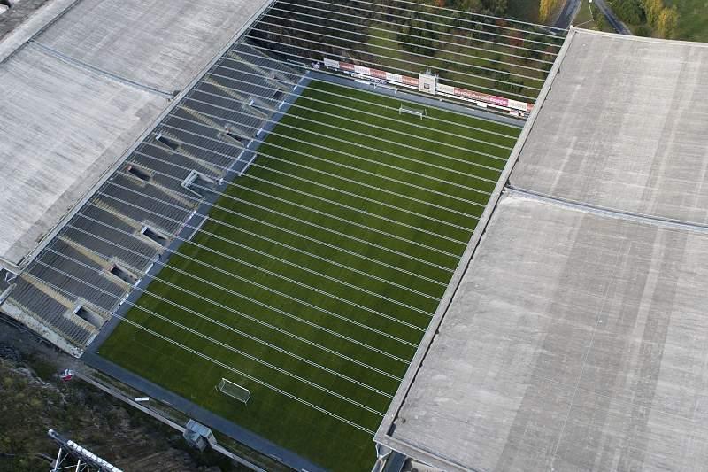 Estádio de Braga