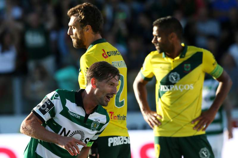 pacos-sporting